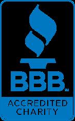 Logo for BBB
